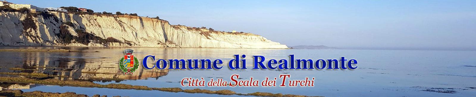 Comune-Di-Realmonte