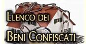 Elenco Beni Confiscati