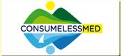 Progetto Consume-less