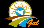 GalSicani